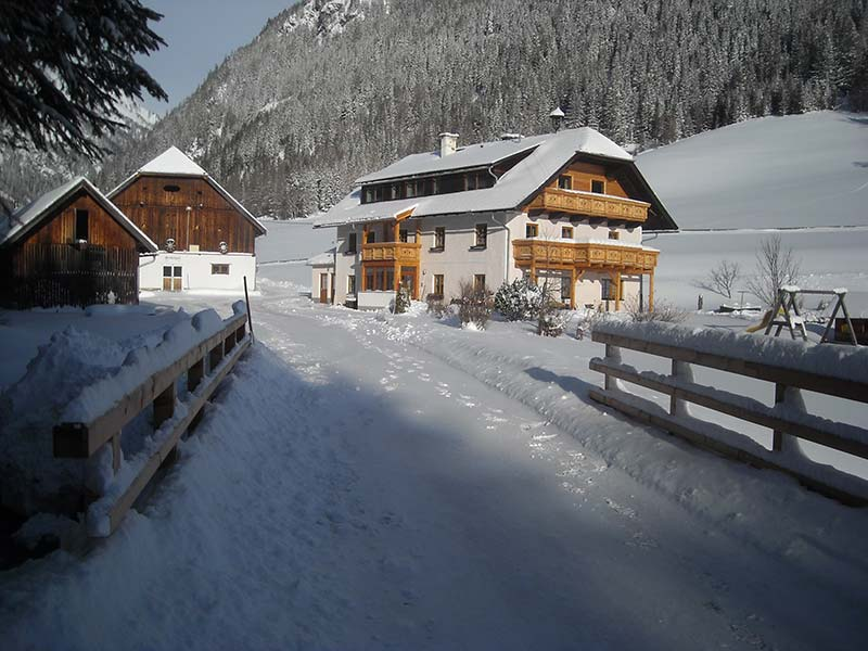 Haus_Winter_2.jpg