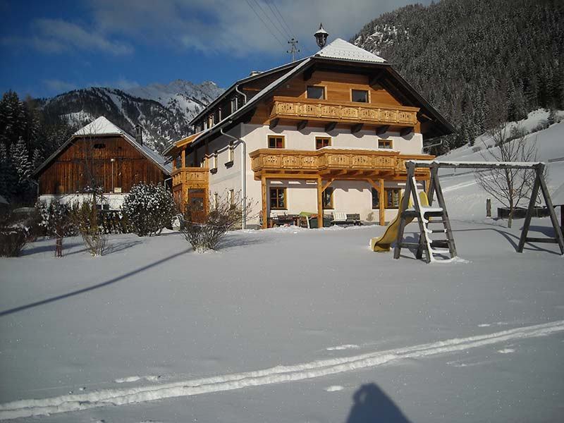 Haus_Winter_3.jpg
